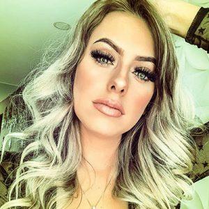 Canal do YouTube_Amanda Domenico_criadoresid