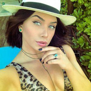 Criador_Flavia Pavanelli_youtuber_criadoresid