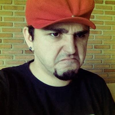 Wilson Rafael de Azevedo