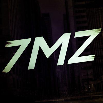 criadoresid_7-minutoz_canal