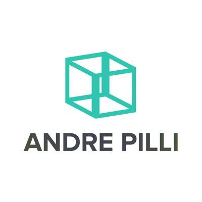 criadoresid_andre-pilli_canal