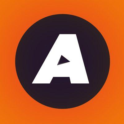criadoresid_audiovizuando_canal