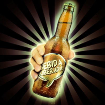 criadoresid_bebida-liberada_canal