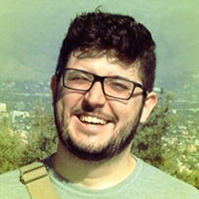 Bruno Fiasqui