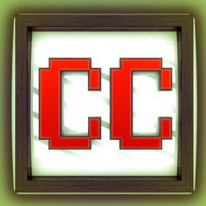 criadoresid_canal-canalha_canal
