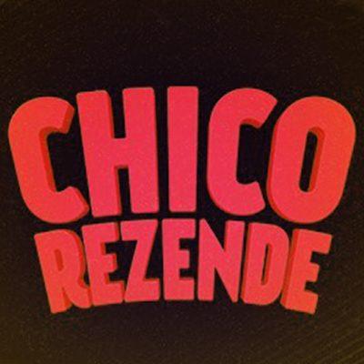 criadoresid_chico-rezende_canal