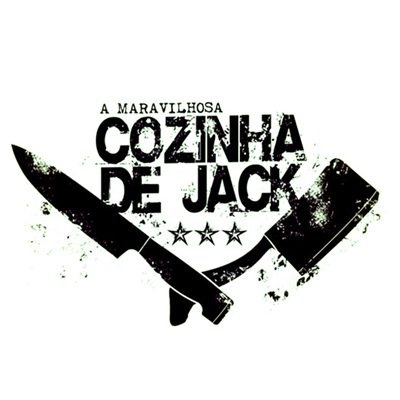 criadoresid_cozinha-de-jack_canal
