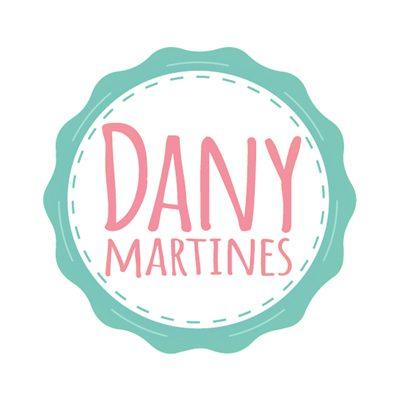 criadoresid_dany-martines_canal