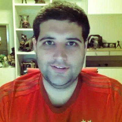 criadoresid_davy-jones-vlog_canal