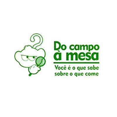 criadoresid_do-campo-a-mesa_canal