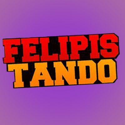 criadoresid_felipistando_canal