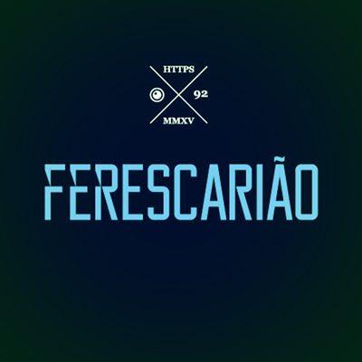 criadoresid_fernando-escariao_canal