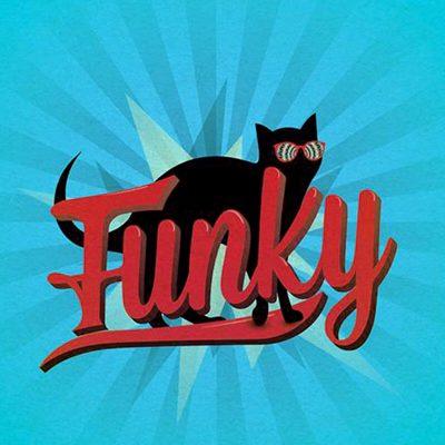 criadoresid_funkyblack-cat_canal