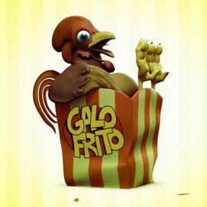 criadoresid_galo-frito_canal