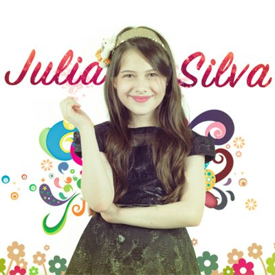 criadoresid_julia-silva_canal