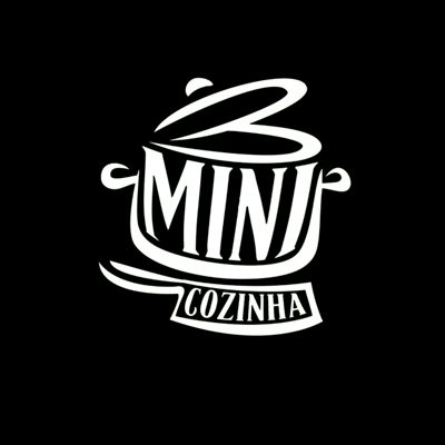 criadoresid_mini-cozinha_canal