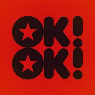 criadoresid_ok-ok_canal