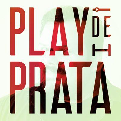 criadoresid_play-de-prata_canal