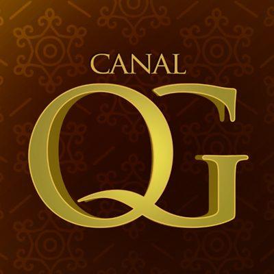 criadoresid_quanto-ganha_canal