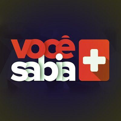 criadoresid_voce-sabia_canal