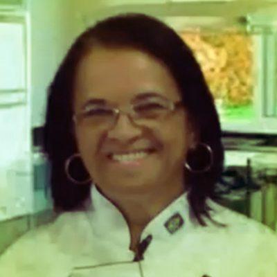 Zinha Silva
