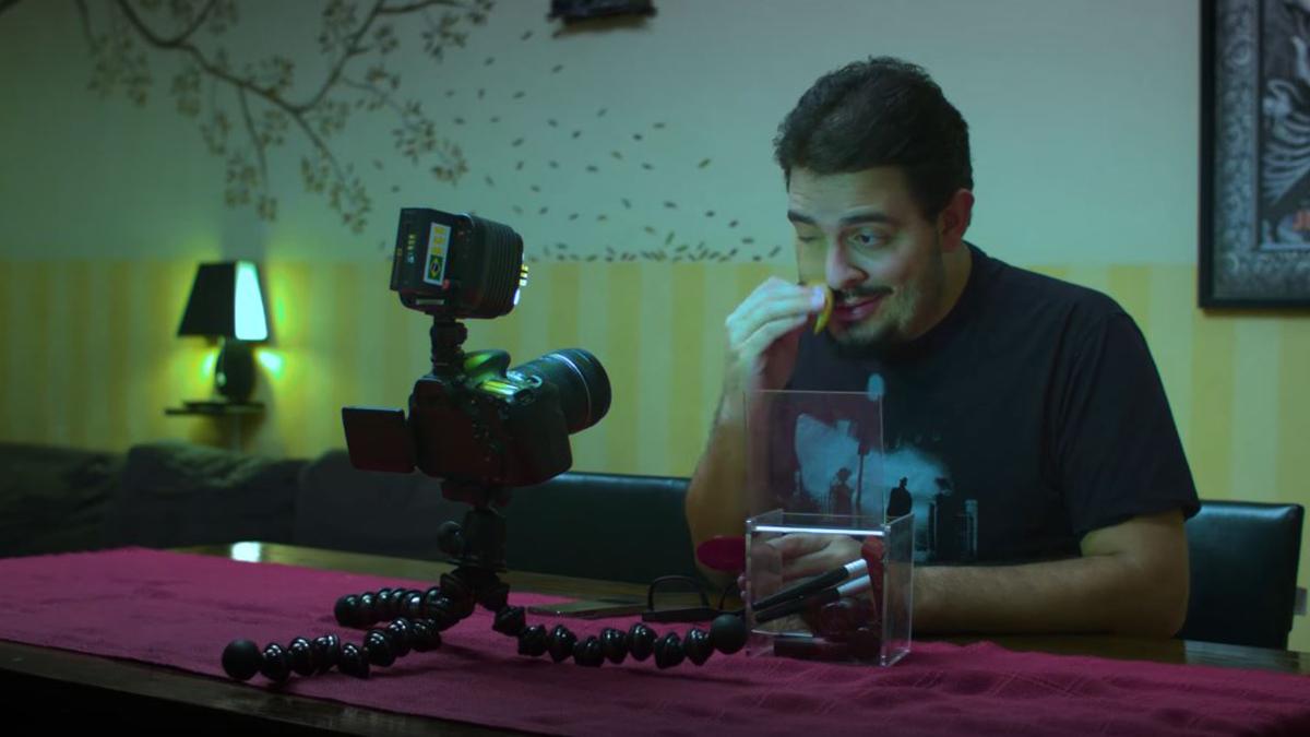 entrevista-jacare-banguela-anonimo-rodrigo-fernandes-2