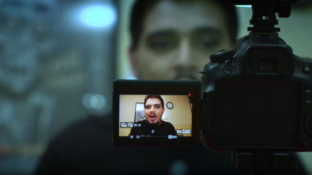 entrevista-jacare-banguela-anonimo-rodrigo-fernandes-6