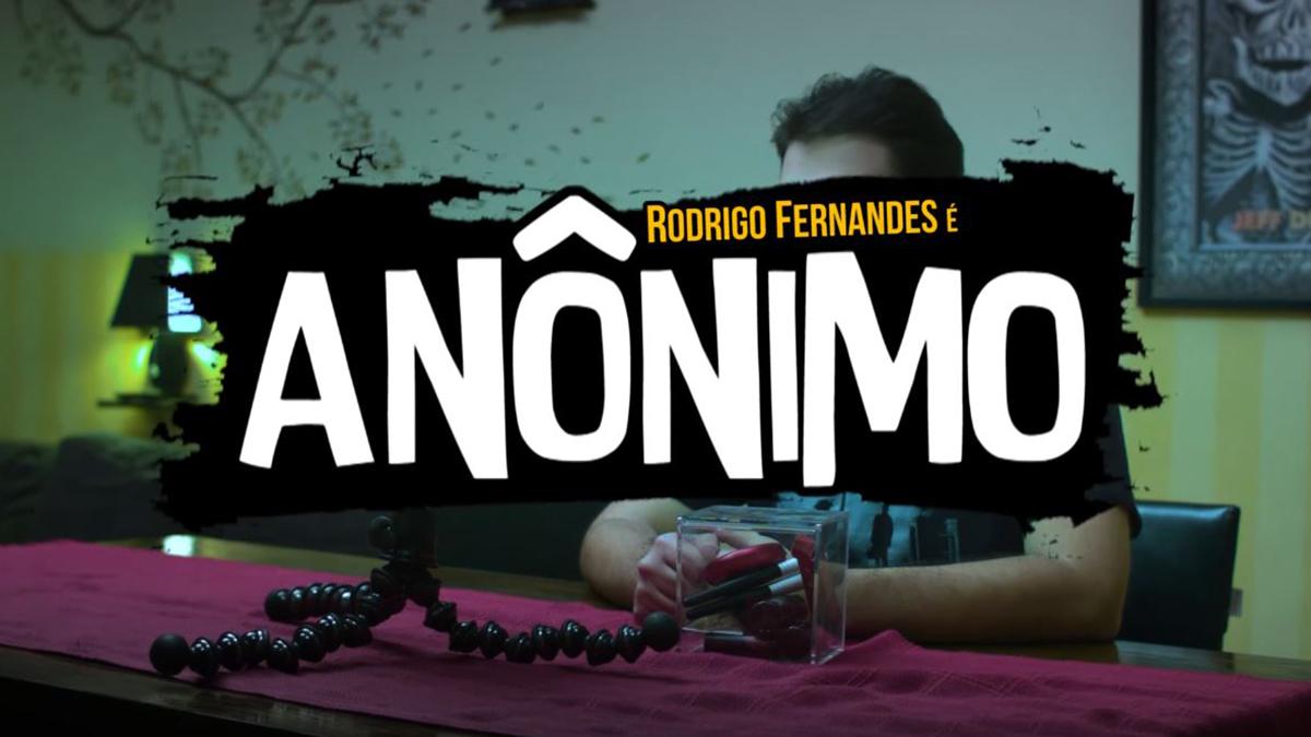 entrevista-jacare-banguela-anonimo-rodrigo-fernandes