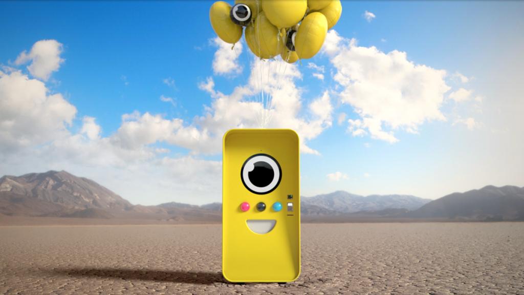 lancamento-spectacles-snapchat-2