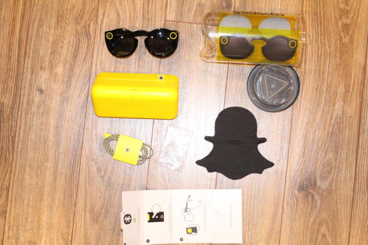 lancamento-spectacles-snapchat