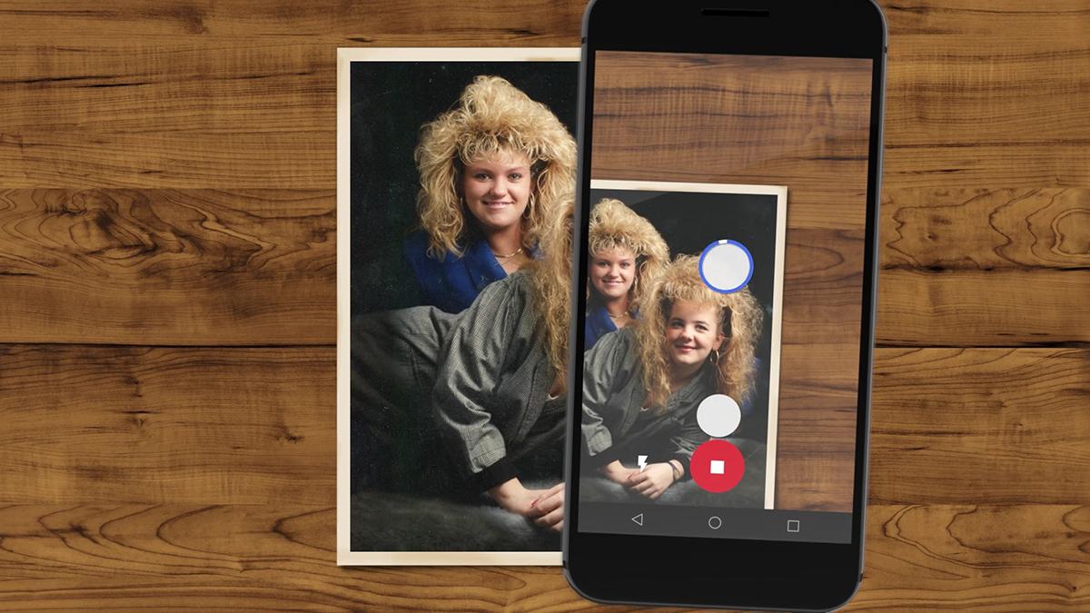 photoscan-google-digitalizar-fotos-2