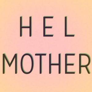 criadoresid_hel mother_canal