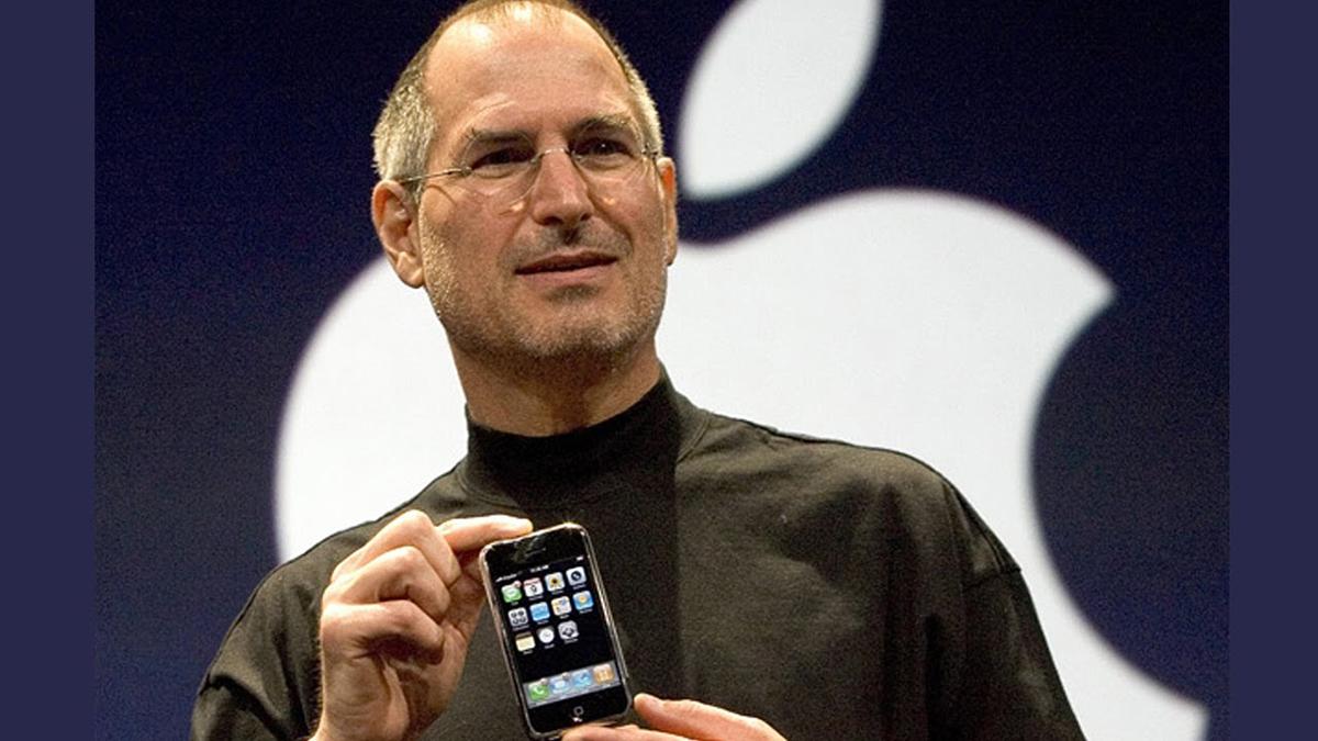 10-anos-iphone-steve-jobs