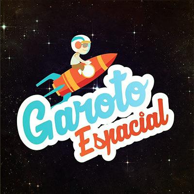 criadoresid_Garoto Espacial_canal