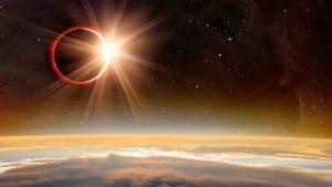 eclipse solar como assistir