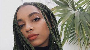 youtubers negras-beleza-nataly neri