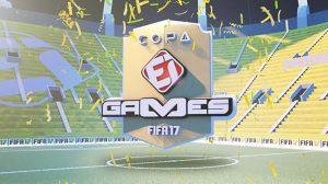 Copa ei games