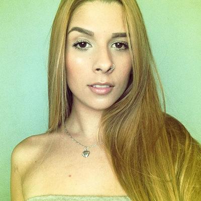 Beatriz Fontana