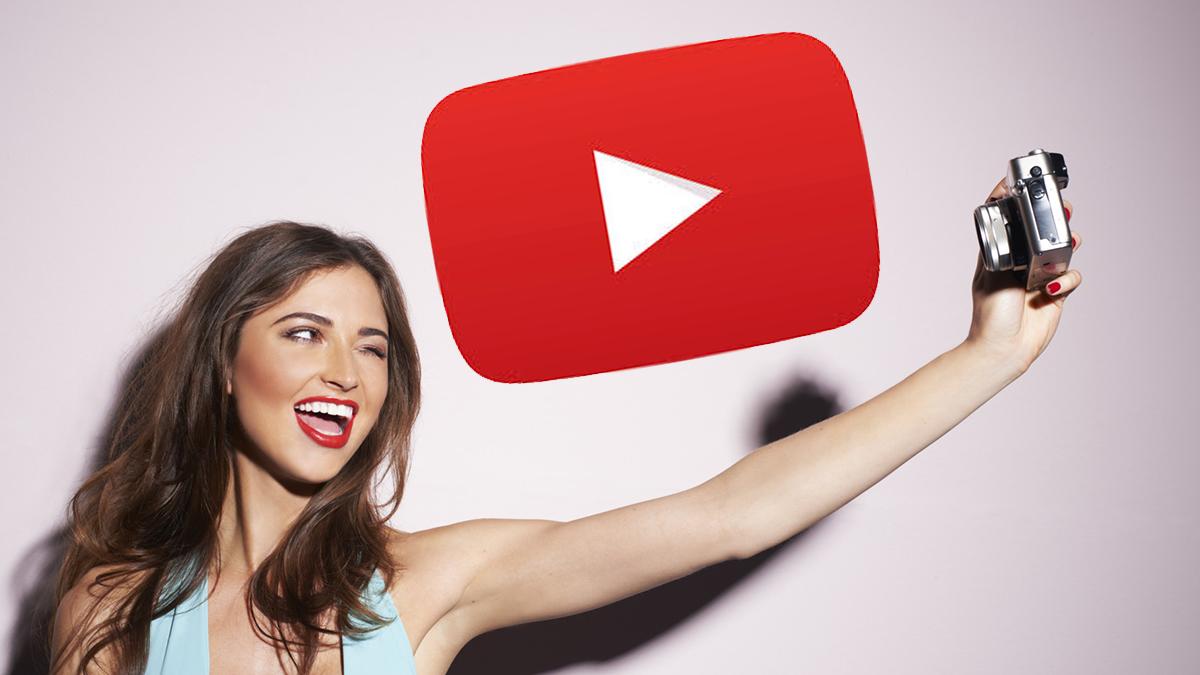 teste youtuber