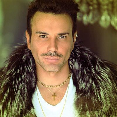 Matheus Mazzafera Youtuber Hotel Mazzafera Entrevista