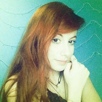 Beatriz Torres canal Galáxia Azul Gamer The Sims