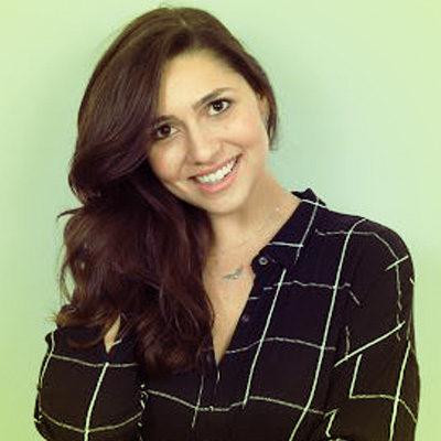 Marina Monteiro canal youtube tecnologia