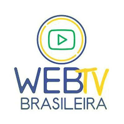 WebTVBrasileira canal