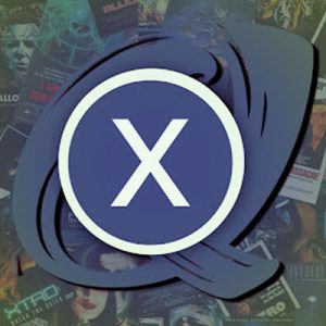 X da Questão