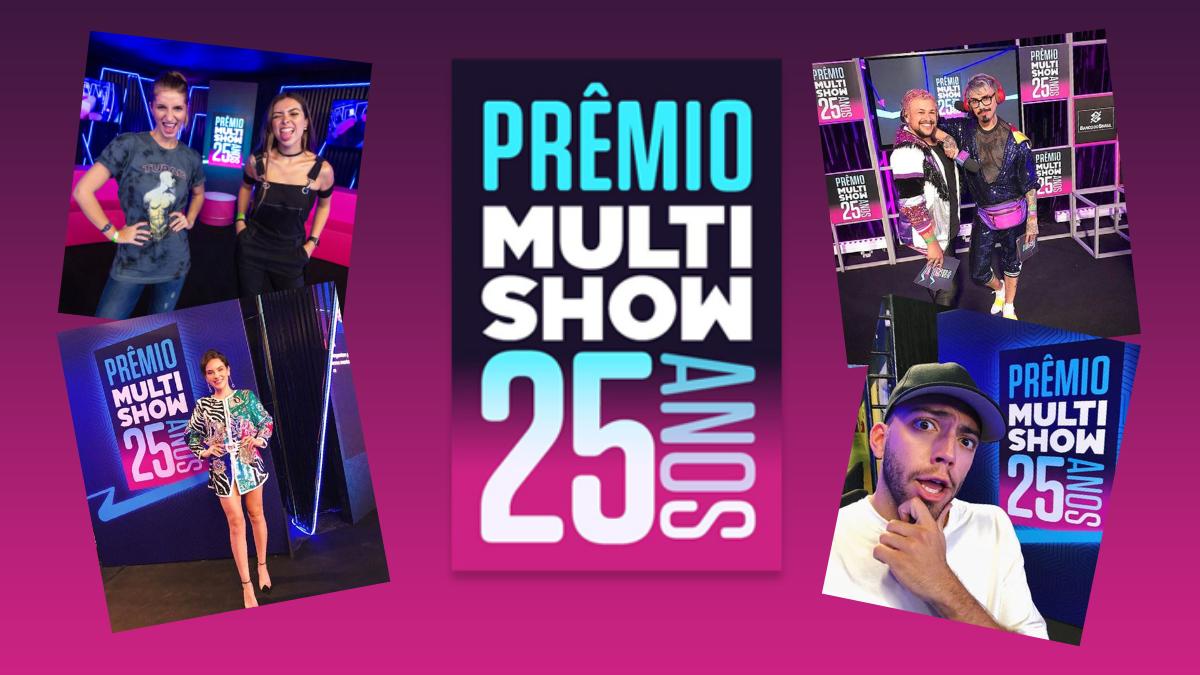 capa-prêmio-multishow