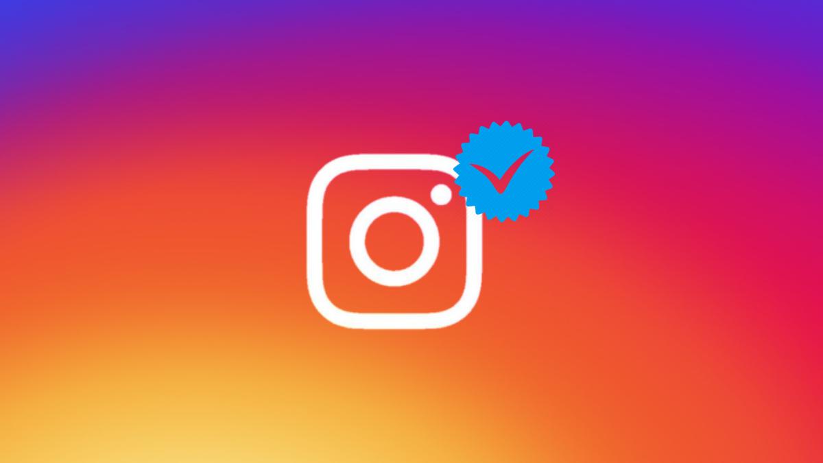 instagram-verificacao-conta