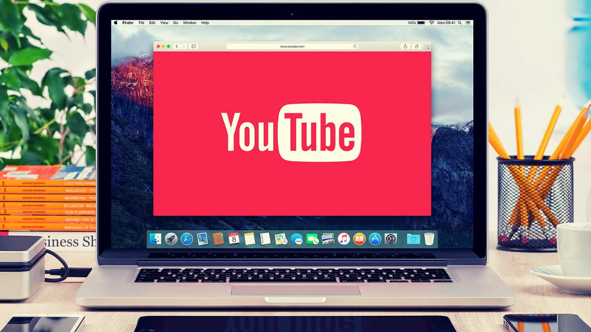 youtube-miniplayer