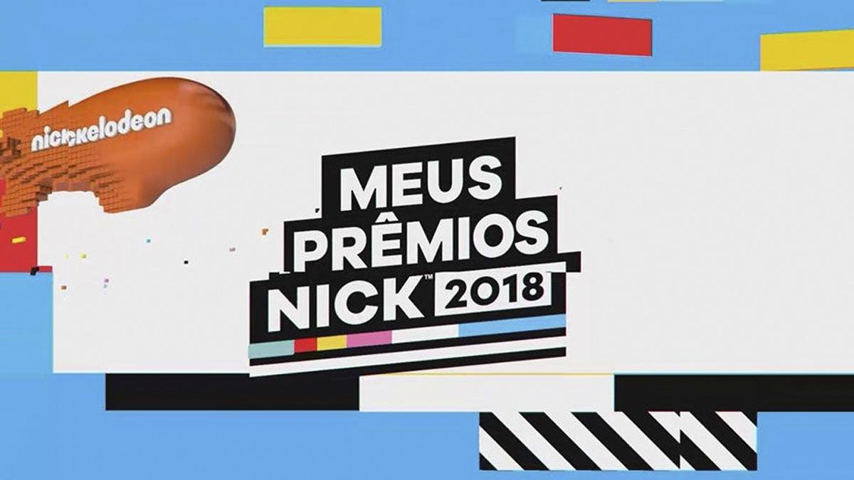 meus-premios-nick