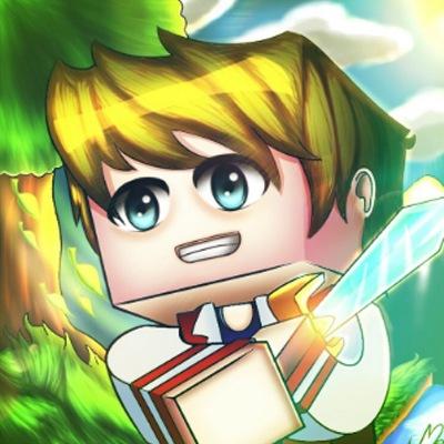 jp plays - canal de gameplay - criadores id