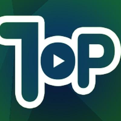 canal top 10 - youtube - criadores id